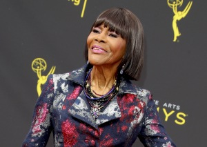 Creative Arts Emmy 2019 - Day 2 Arrivals