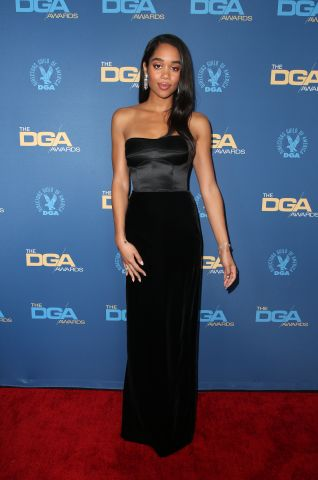 71st Annual Directors Guild Of America Awards