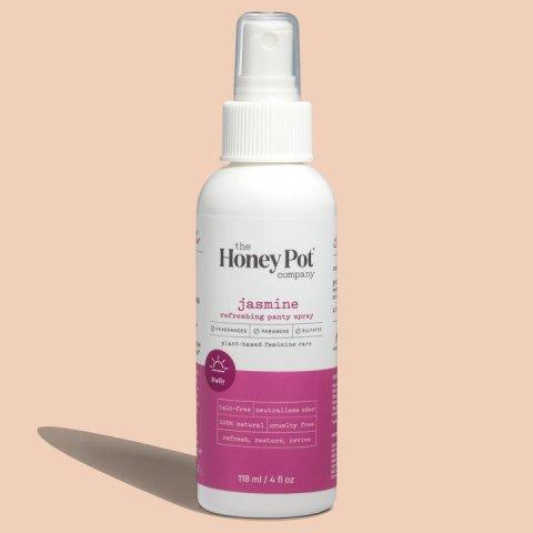 Honey Pot Panty Spray