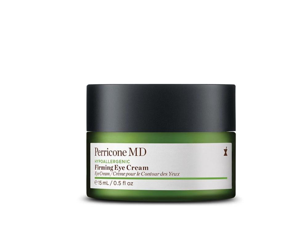 PerriconeMD Firming Eye Cream