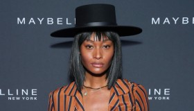 Maybelline New York Fashion Week Party September 2019