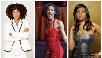 Happy Mother's Day: 12 Black TV Mamas We Wish Raised Us