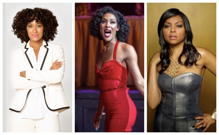 Happy Mother's Day: 12 Black TV Mamas We Wish Raised Us