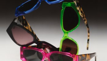 R5-20 Sunglasses Collection