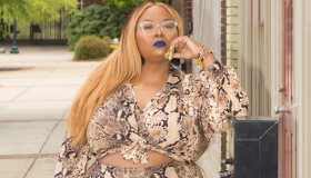 Tried It: Beauty Boss Supa Cent's The Crayon Case Matte Lippies Are A Must