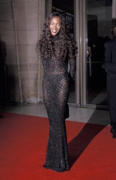 27th Annual Fifi Awards, 2000
