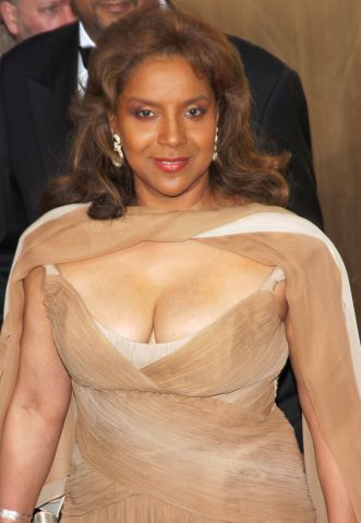 59th Annual Tony Awards - Arrivals