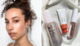 Glossier Black Owned Business