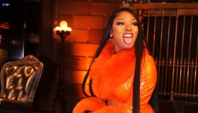 #CRWN A Conversation With Elliott Wilson And Megan Thee Stallion