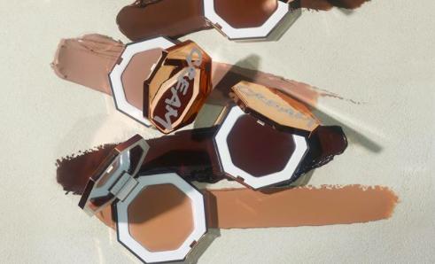 Fenty Cream Bronzer