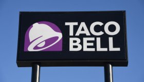 Taco Bell To Hand Out Free Tacos And Donate Funds To Childhood Hunger Campaign