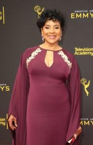 2019 Creative Arts Emmy Awards Day 2