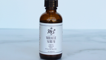 Mary Louise Miracle Serum