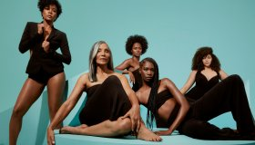 Flawless by Gabrielle Union