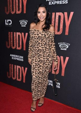 "LA Premiere Of Roadside Attraction's ""Judy"" - Arrivals"