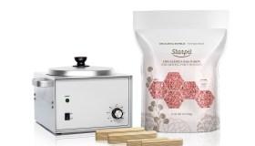 Starpil Large Professional Waxing Bundle