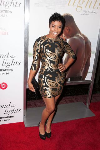 """""""Beyond The Lights"""" - Los Angeles Premiere"""