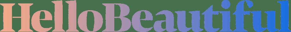 HB Logo September 2020 navbar old header