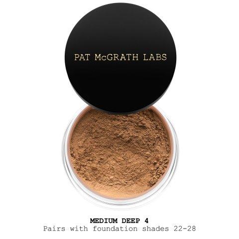 Pat McGrath Skin Festish Sublime Perfection Powder