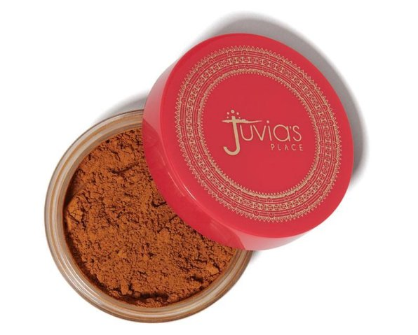Juvia's Place I Am Magic Setting Powder