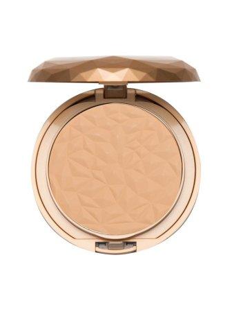 Iman Cosmetics Luxury Translucent Powder
