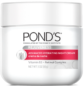 POND'S® REJUVENESS COLLECTION