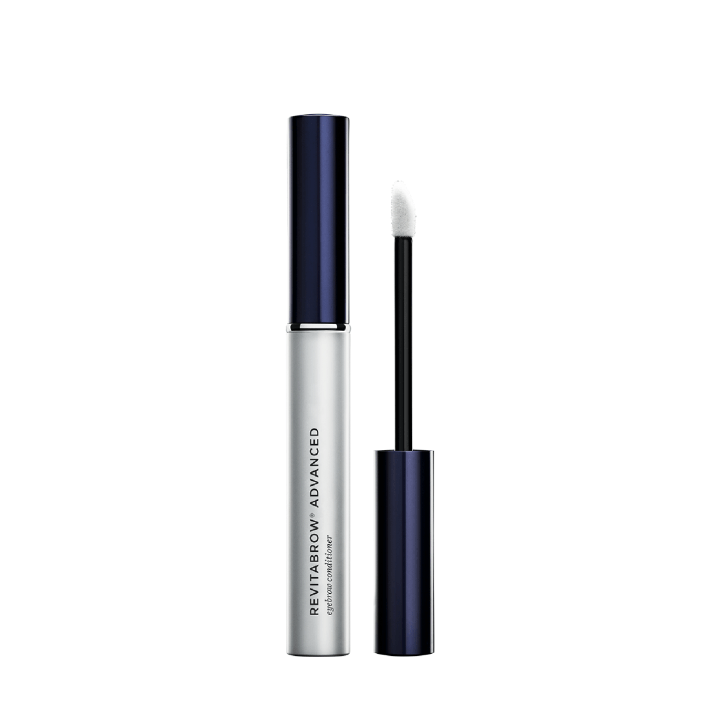 REVITABROW® ADVANCED EYEBROW CONDITIONER & SERUM