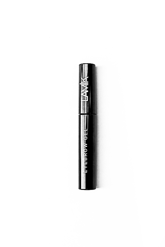 LAMIK Eyebrow Gel