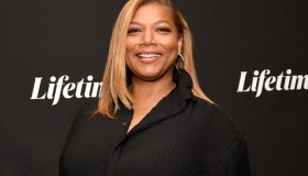 Lifetime's TCA Panels featuring Supernanny and The Clark Sisters: First Ladies of Gospelat the 2020 Winter Television Critics Association Press Tour