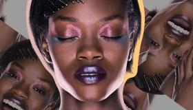 ULTA Beauty Bobby Pin Art