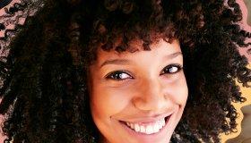 ULTA Beauty Hydrated Curls