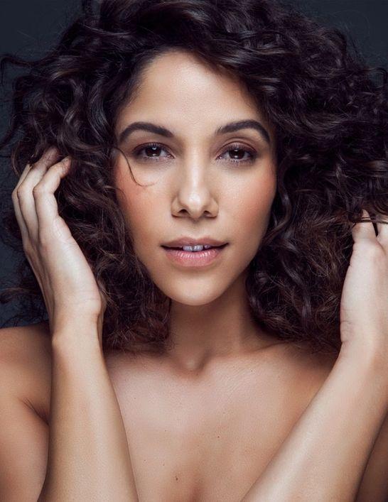 Sandy Tejada