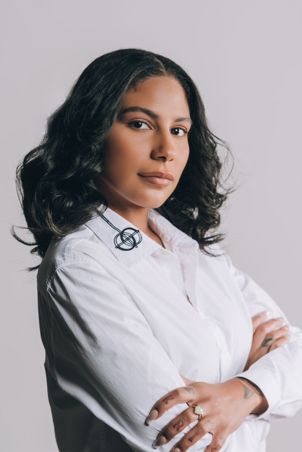 Alnika Lovello