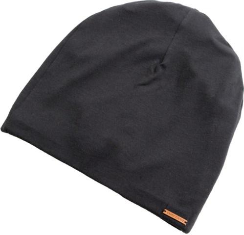 Grace Eleyae Adjustable Slap Satin-Lined Cap.