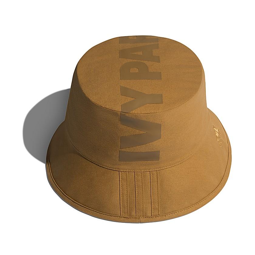 Ivy Park BUCKET HAT