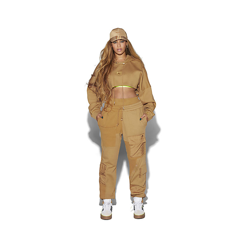 Ivy Park CARGO SWEAT PANTS