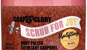 Soap & Glory Uplifting