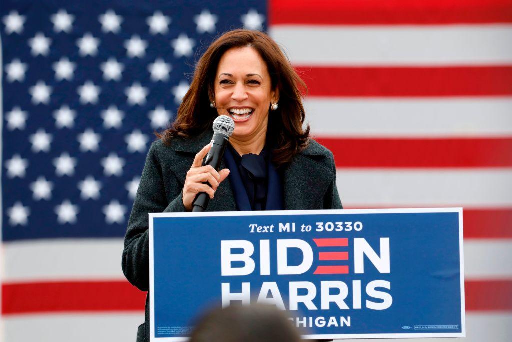 US-VOTE-HARRIS