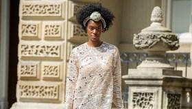 RVNG - September 2020 - New York Fashion Week