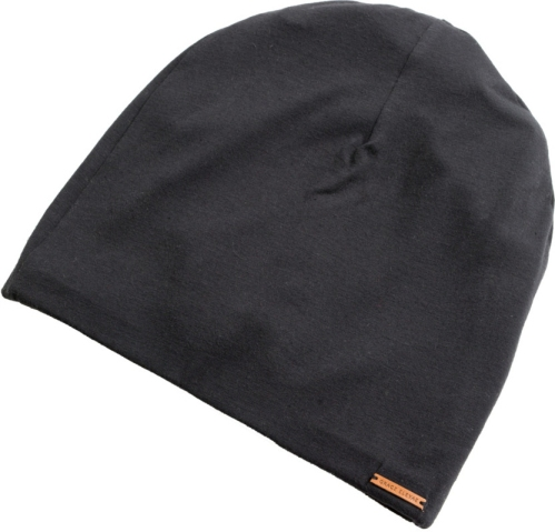 GRACE ELEYAE Adjustable Slap - Satin-Lined Cap