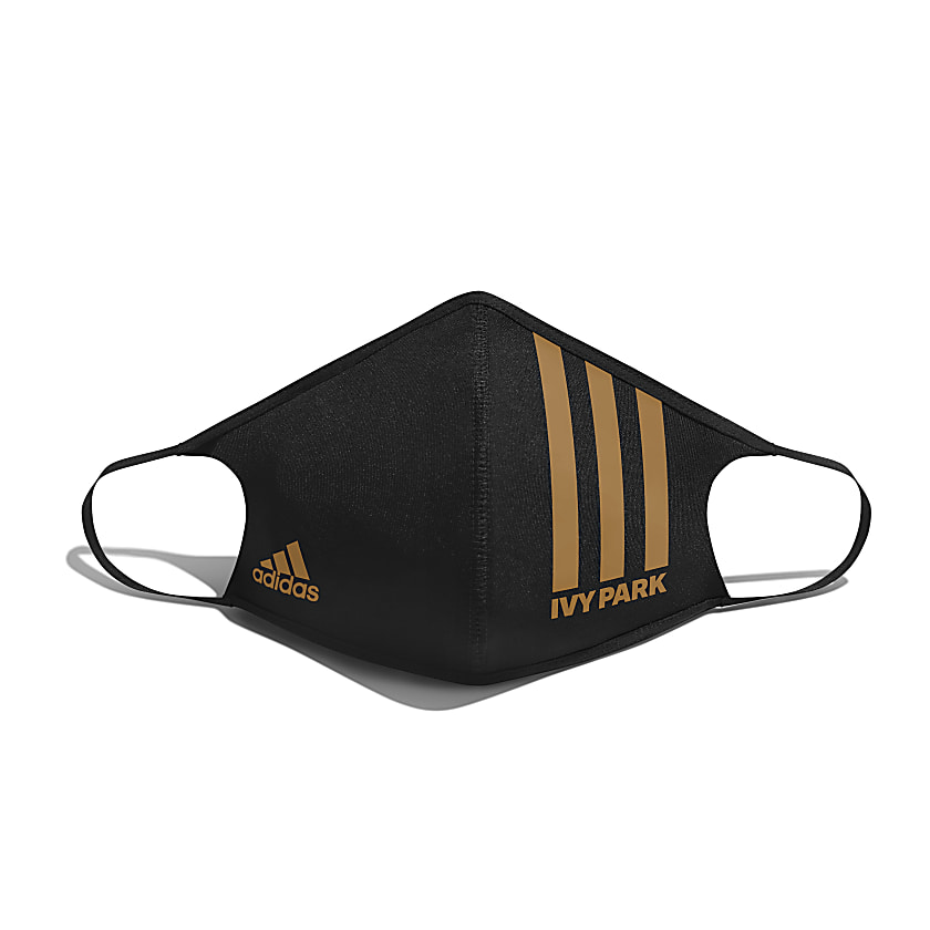 FACE COVER (SMALL)