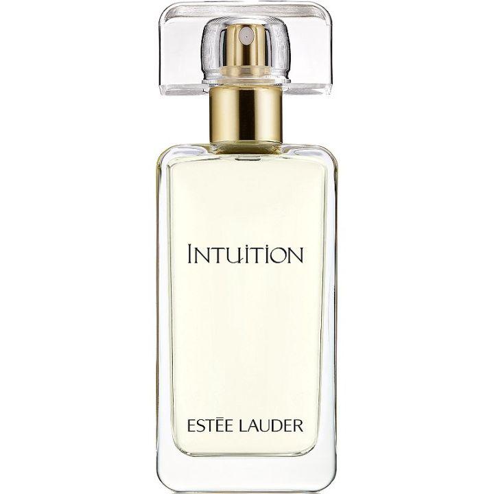 Estée Lauder Intuition Eau de Parfum