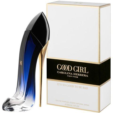 Carolina Herrera Good Girl Eau de Parfum Légère