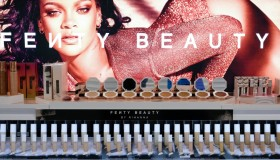 Fenty Beauty by Rihanna launches into select Boots stores & Boots.com