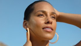 Alicia Keys - Keys Soulcare
