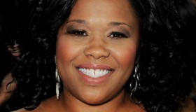"""Screening Of Lionsgate Films' """"Tyler Perry's Madea's Big Happy Family"""" - Red Carpet"""