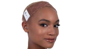 Milano Collection No-Slip Wig Grip Band Original WiGrip Comfort Band