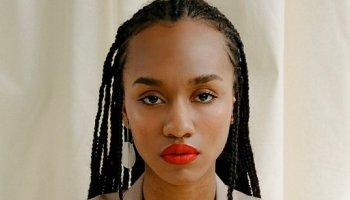 Makeena Oluwabunmi