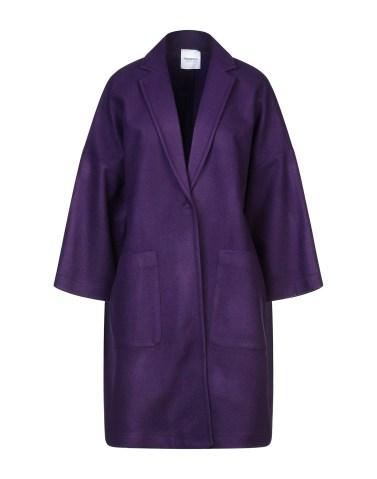 Yoox ANNARITA N TWENTY 4H Coat