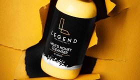 Legend Skin Care